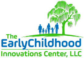 Early Childhood Innovations logo
